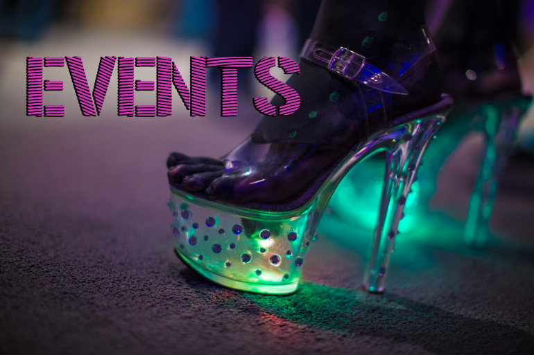 events shoe.png